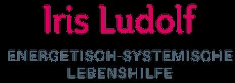 Iris Ludolf