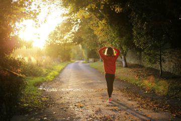 Wege aus der Einsamkeit Iris Ludolf Artikelserie