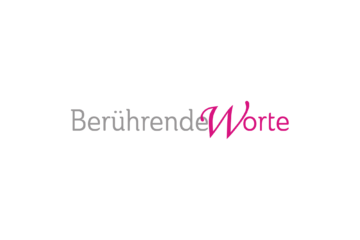 Berührende Worte | Iris Ludolf | Friedensberaterin | Duisburg