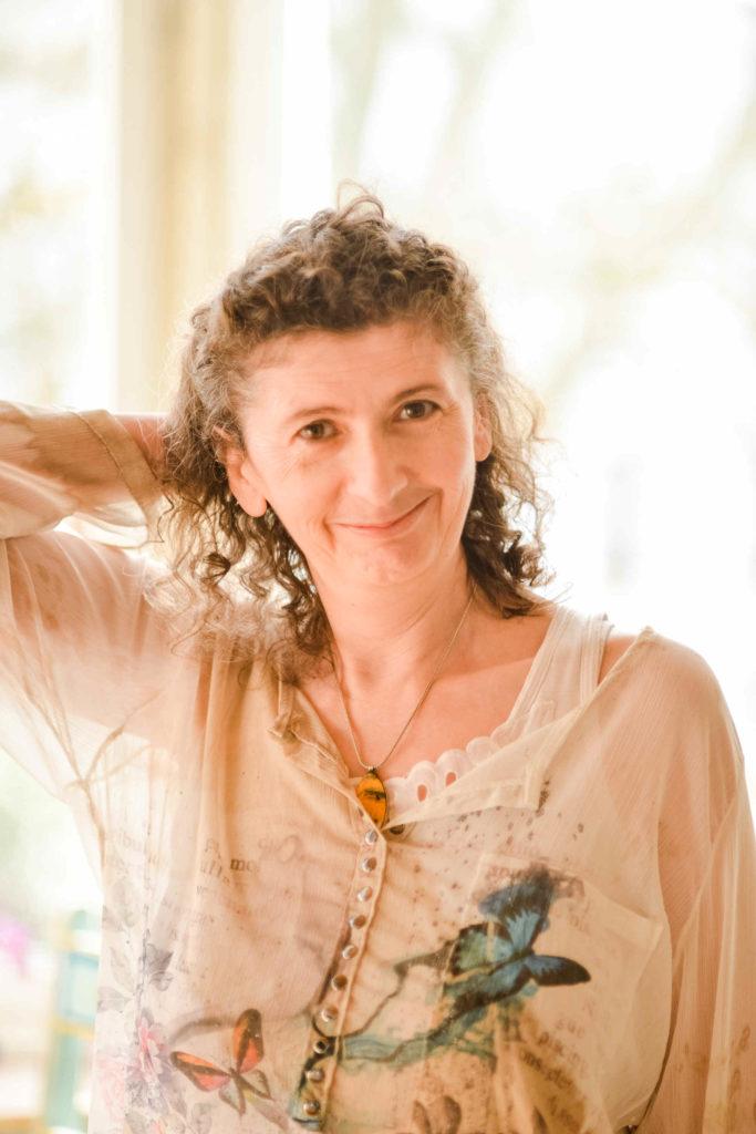 Erfahrung Iris Ludolf energetisch-systemische Lebenshilfe Duisburg
