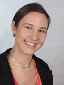 Mira Röhl