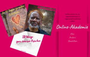 Online-Akademie Iris Ludolf