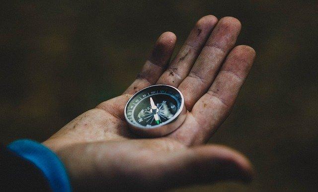Frieden und das neue Ich | Iris Ludolf | Friedensberaterin