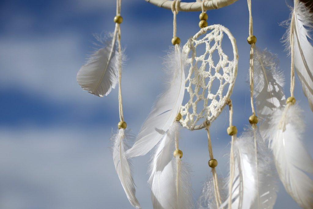 Spirit Spiritualität Blickwinkel Ausrichtung
